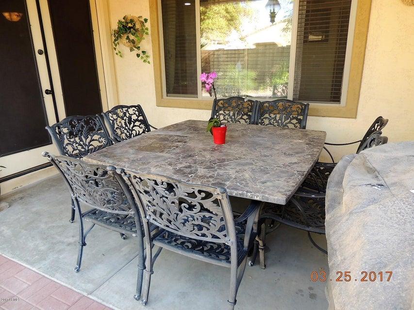 MLS 5581321 36172 W MARIN Avenue, Maricopa, AZ 85138 Maricopa AZ Tortosa