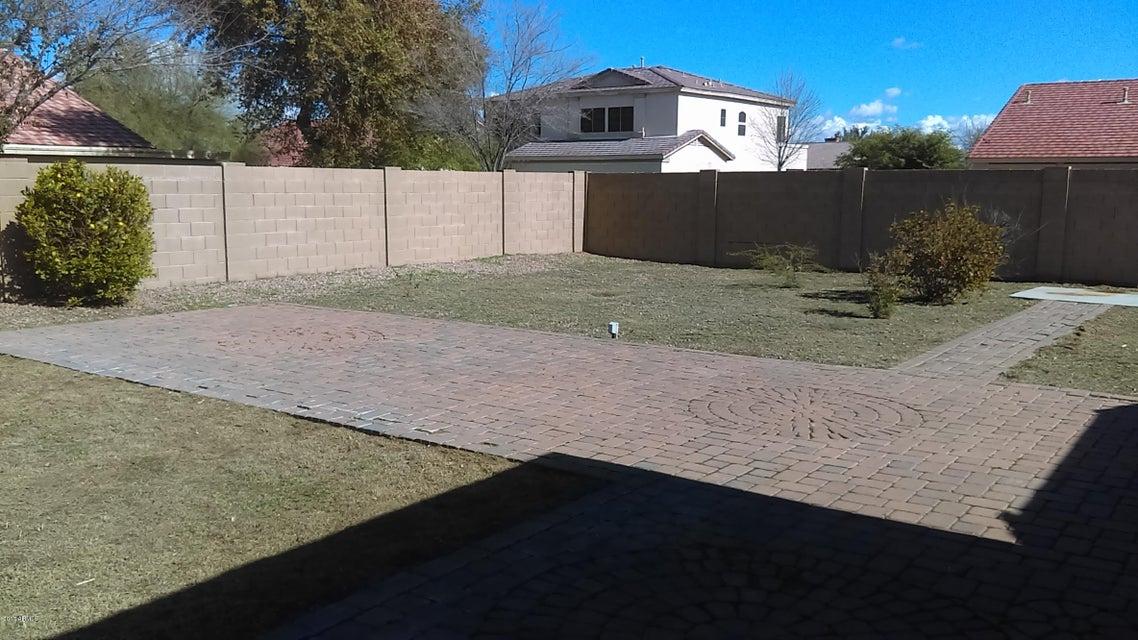 MLS 5581845 4814 W Milada Drive, Laveen, AZ 85339 Laveen AZ Cheatham Farms