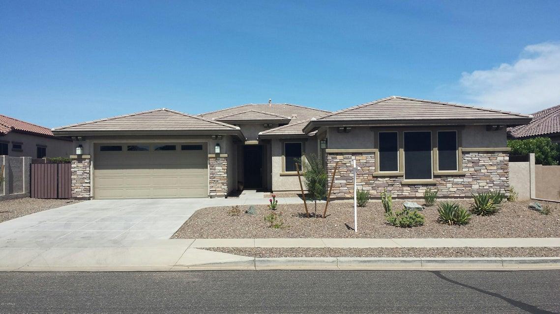 19252 W Oregon Avenue, Litchfield Park, AZ 85340