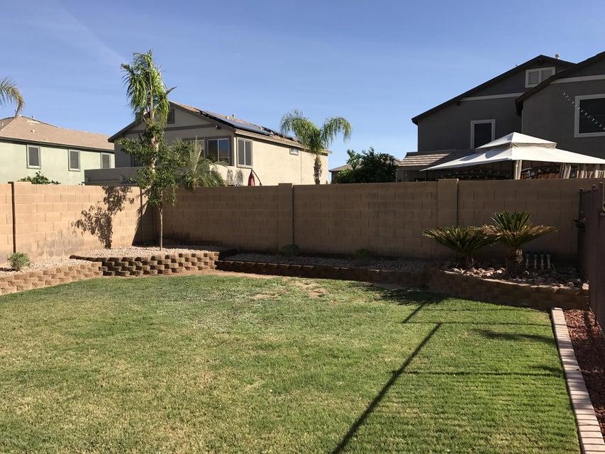 MLS 5581162 3931 E LATHAM Way, Gilbert, AZ Gilbert AZ Coronado Ranch