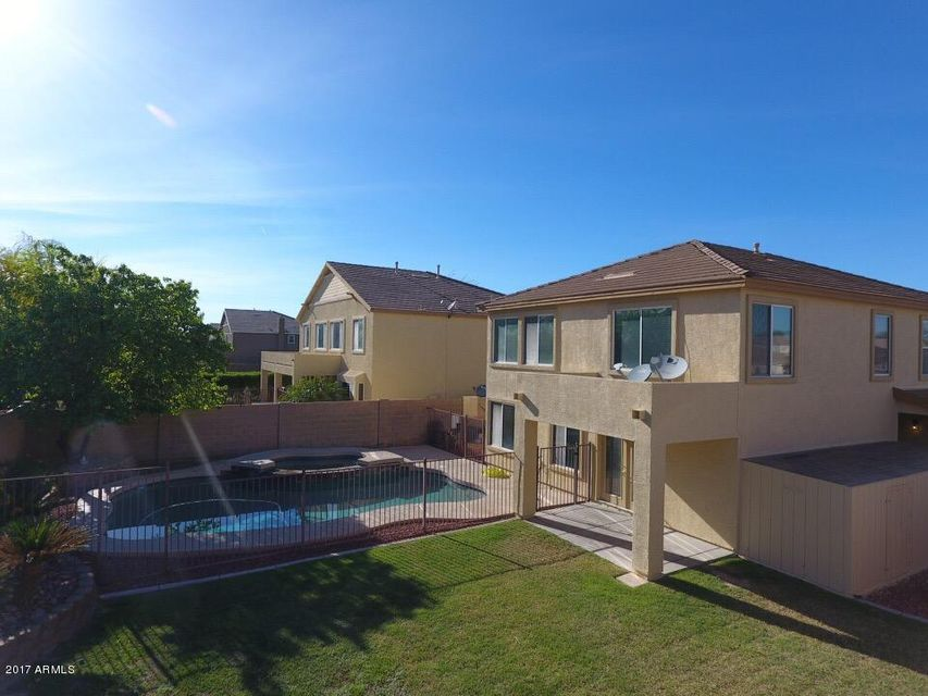 MLS 5581162 3931 E LATHAM Way, Gilbert, AZ 85297 Gilbert AZ Coronado Ranch