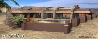 10801 E Happy Valley Road 40, Scottsdale, AZ 85255
