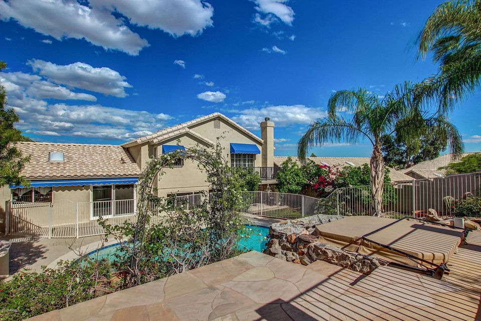 MLS 5581411 2251 E GRANITE VIEW Drive, Phoenix, AZ 85048 Ahwatukee Mountain Park Ranch AZ