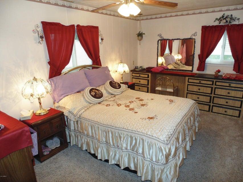 MLS 5580617 721 S 87TH Way, Mesa, AZ Mesa AZ Affordable