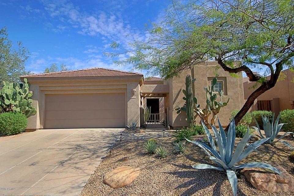 32883 N 70TH Street, Scottsdale, AZ 85266