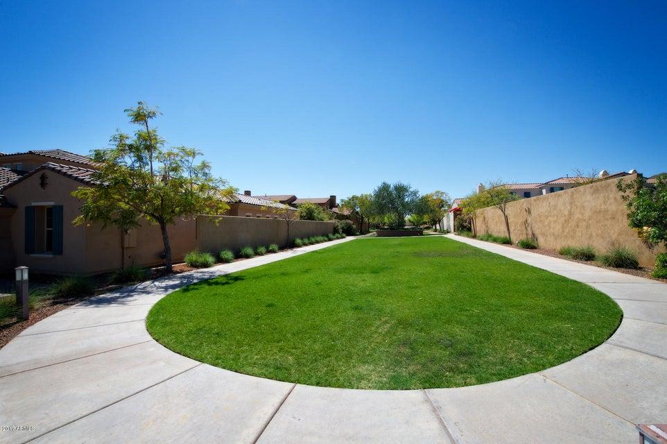 MLS 5502477 3585 N CARLTON Street, Buckeye, AZ Buckeye AZ Gated