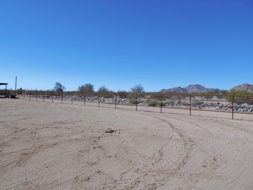 MLS 5581247 11266 W CALLE CON QUESO --, Casa Grande, AZ 85194 Casa Grande AZ 5 or More Bedroom
