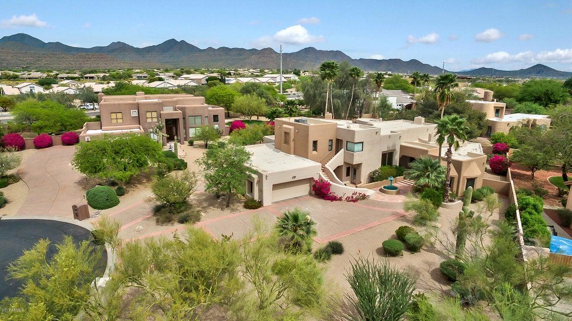 10497 N 119TH Street Scottsdale, AZ 85259 - MLS #: 5556670