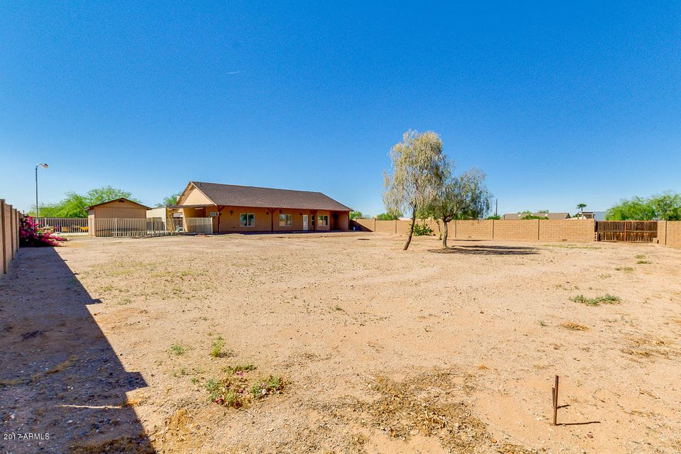 MLS 5582758 3646 E SANTA CLARA Drive, San Tan Valley, AZ Skyline Ranch AZ Eco-Friendly