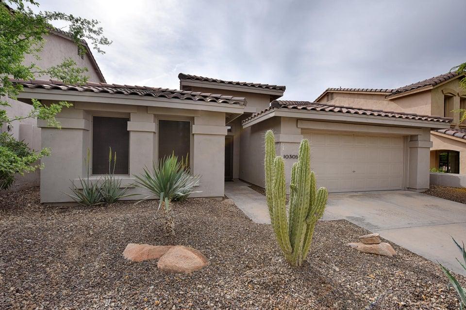 10305 E STAR OF THE DESERT Drive, Scottsdale, AZ 85255