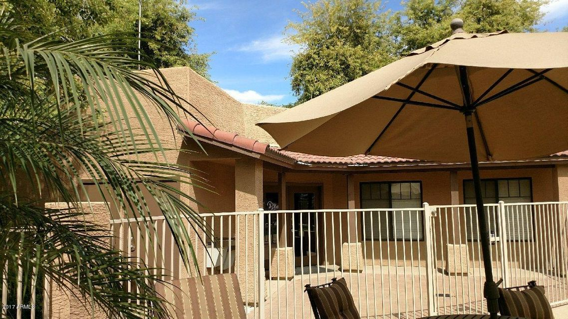 MLS 5583438 7726 E BASELINE Road Unit 216, Mesa, AZ Mesa AZ Newly Built