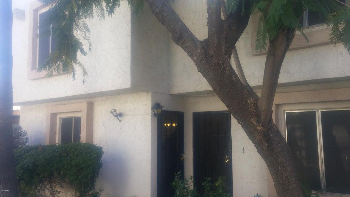 6126 W TOWNLEY Avenue, Glendale, AZ 85302