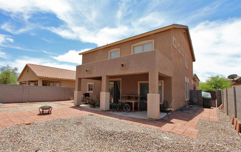 MLS 5581300 1178 E PRICKLY PEAR Street, Casa Grande, AZ 85122 Casa Grande AZ Cottonwood Ranch