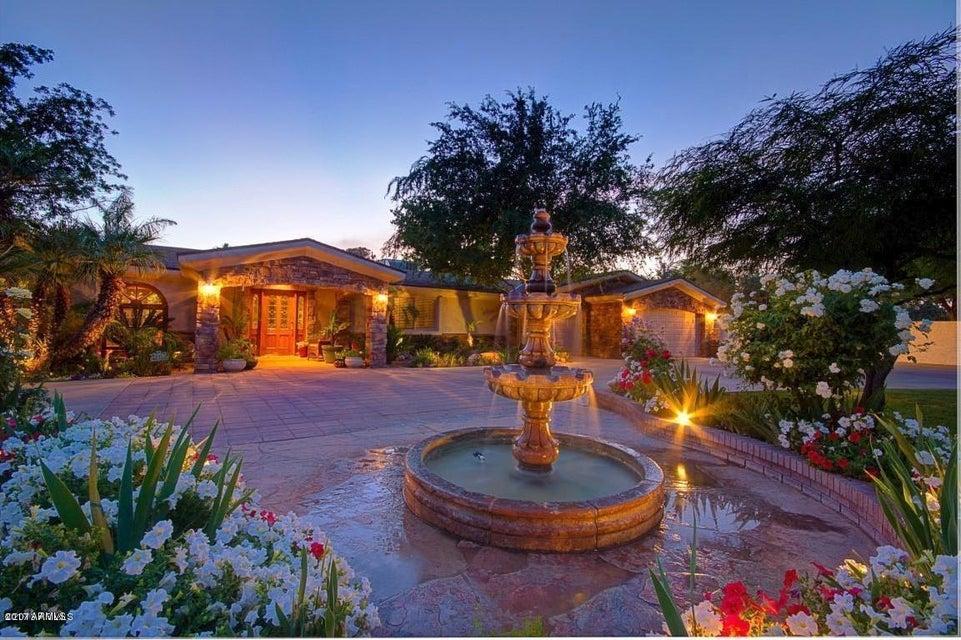 7824 N 15TH Avenue, Phoenix, AZ 85021