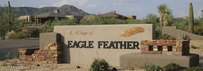 10142 E HORIZON Drive Lot 431, Scottsdale, AZ 85262