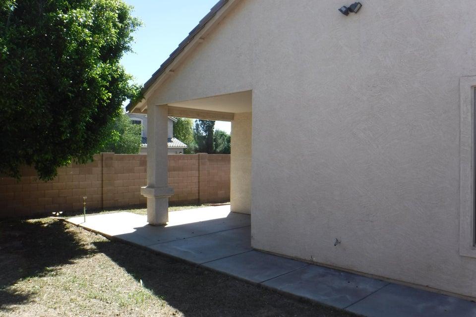 MLS 5581343 12682 W Cheery Lynn Road, Avondale, AZ 85392 Avondale AZ Corte Sierra