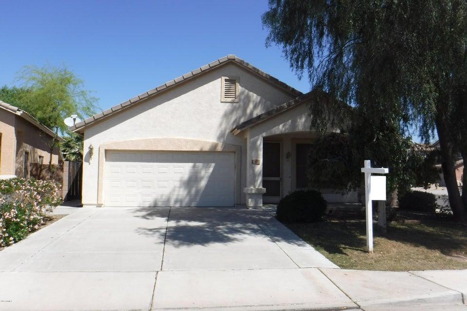 12682 W Cheery Lynn Road, Avondale, AZ 85392