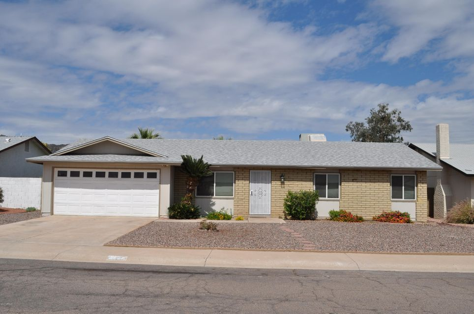 4226 E AHWATUKEE Drive, Phoenix, AZ 85044