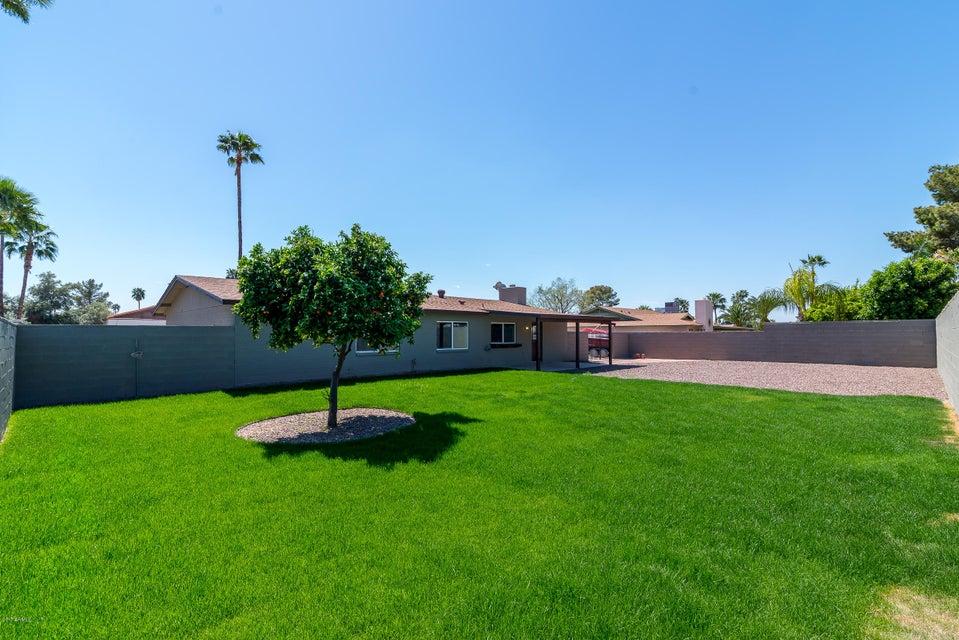 MLS 5550711 6332 E CROCUS Drive, Scottsdale, AZ 85254 Scottsdale AZ Equestrian