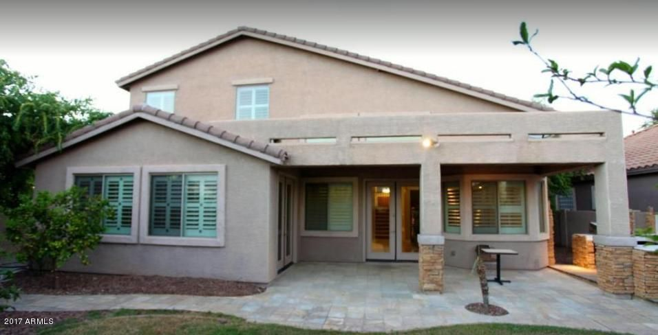 MLS 5581422 8783 W LANE Avenue, Glendale, AZ 85305 Glendale AZ West Glendale