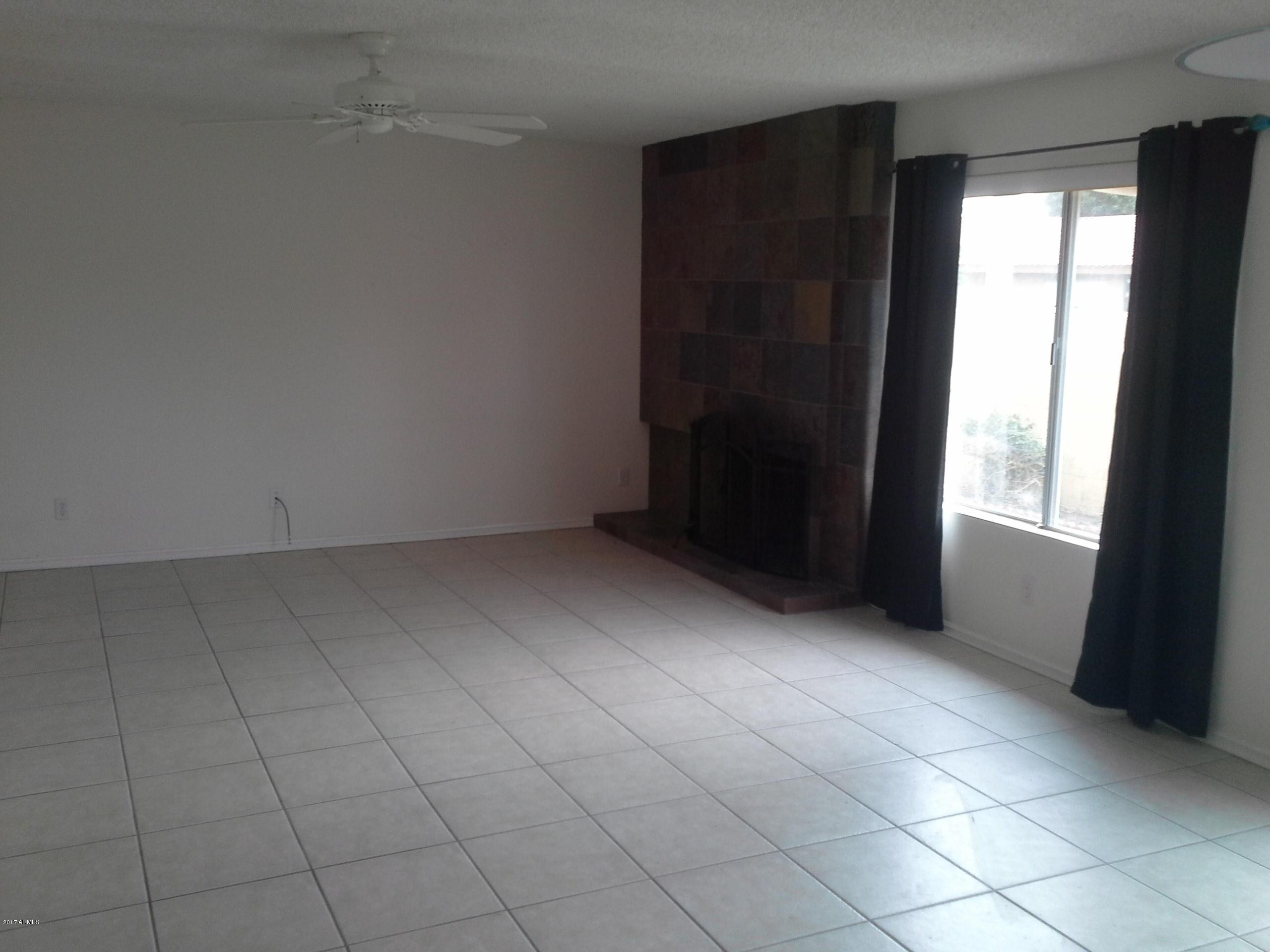 5225 E TAMBLO Drive Phoenix, AZ 85044 - MLS #: 5581425
