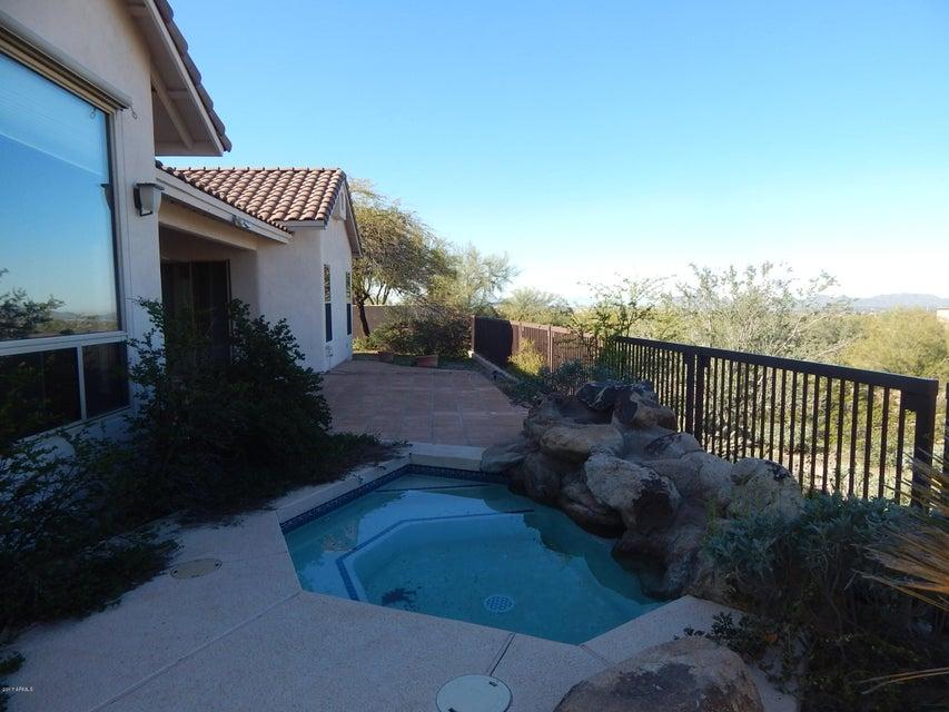 MLS 5581479 13720 E LUPINE Avenue, Scottsdale, AZ 85259 Scottsdale AZ Bank Owned