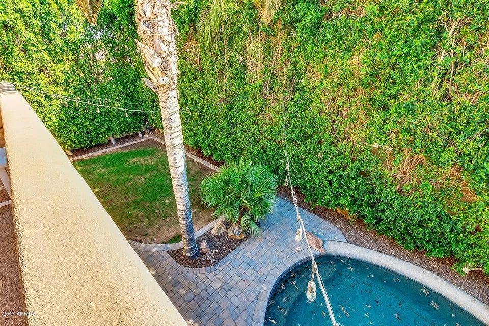 MLS 5581509 3431 S VINE Street, Chandler, AZ 4 Bedrooms