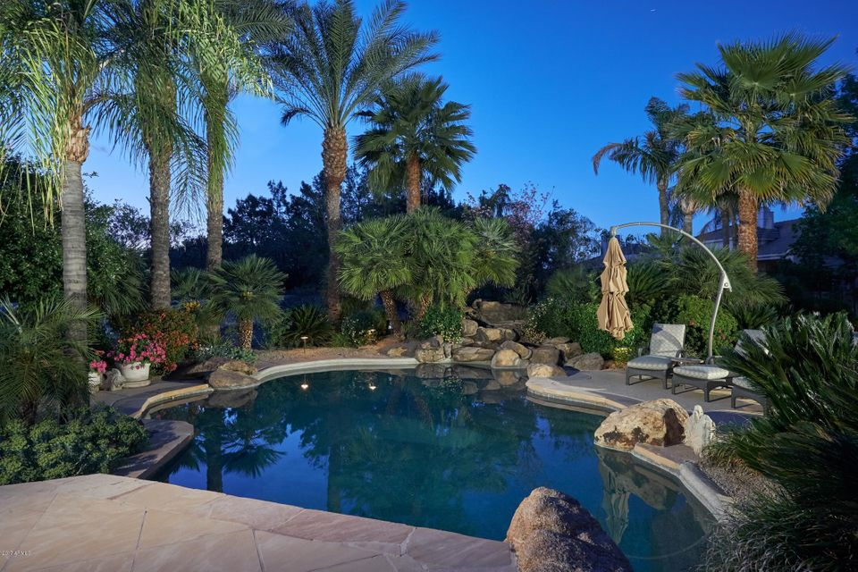 MLS 5581534 7560 N 71ST Street, Paradise Valley, AZ 85253 Paradise Valley AZ Cheney Estates