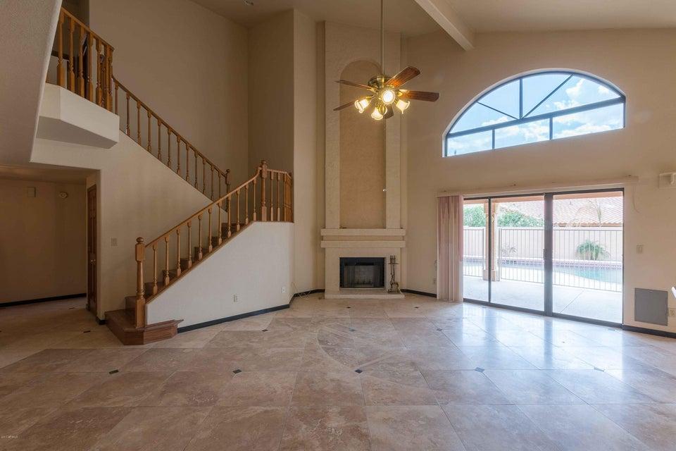 1555 W ASTER Court Chandler, AZ 85248 - MLS #: 5580649