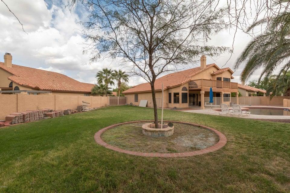 MLS 5580649 1555 W ASTER Court, Chandler, AZ 85248 Chandler AZ Cottonwood Springs