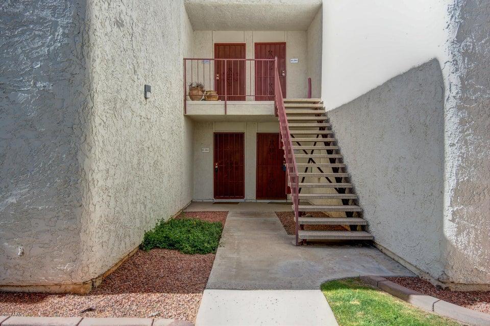 MLS 5581636 7350 N VIA PASEO DEL SUR -- Unit O204 Building O, Scottsdale, AZ 85258 Scottsdale AZ Spec Home