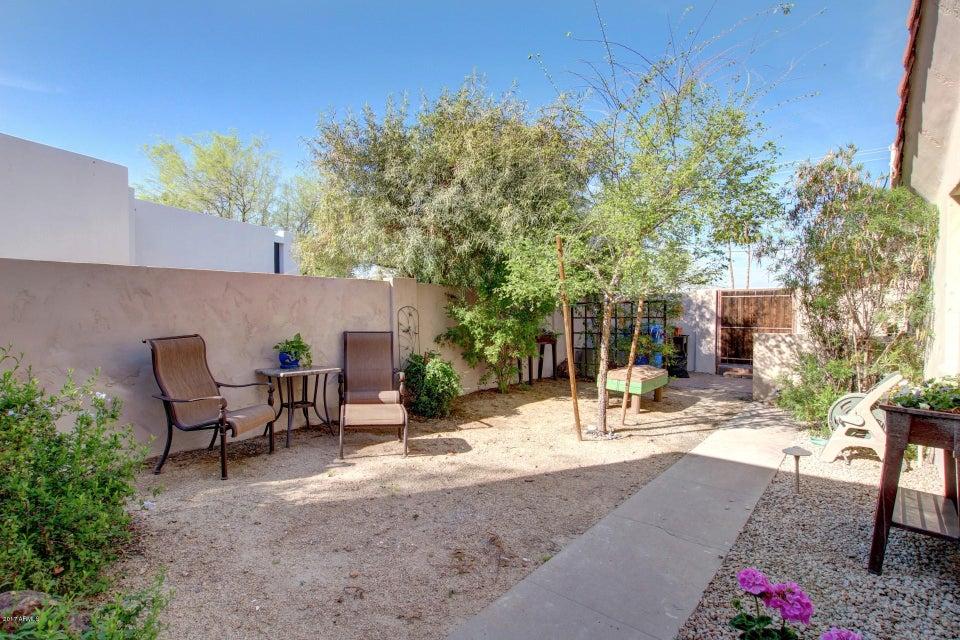 3133 N VALENCIA Lane Phoenix, AZ 85018 - MLS #: 5582198