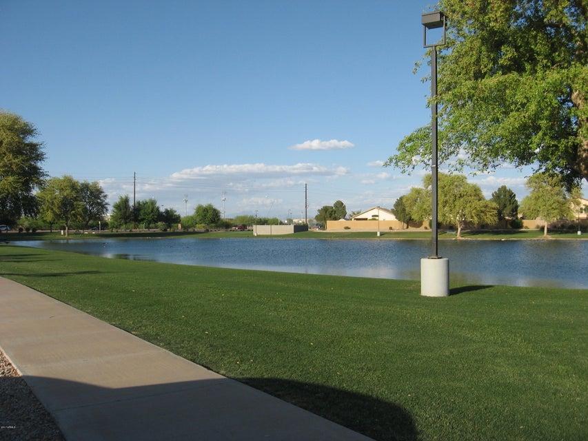 MLS 5581647 4300 E AUGUSTA Avenue, Chandler, AZ 85249 Chandler AZ Sun Groves