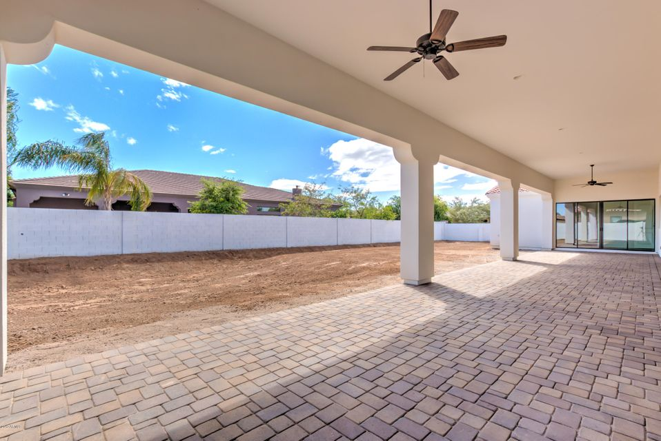 MLS 5581946 2557 E LOCUST Drive, Chandler, AZ Newly Built