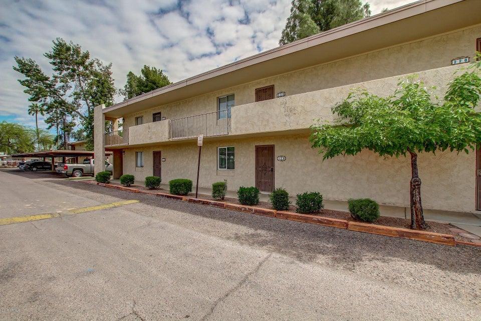 3314 N 68TH Street 129, Scottsdale, AZ 85251