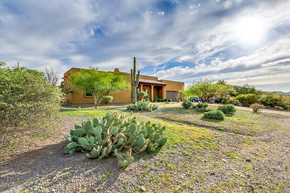 6043 E KOHUANA Place, Cave Creek, AZ 85331