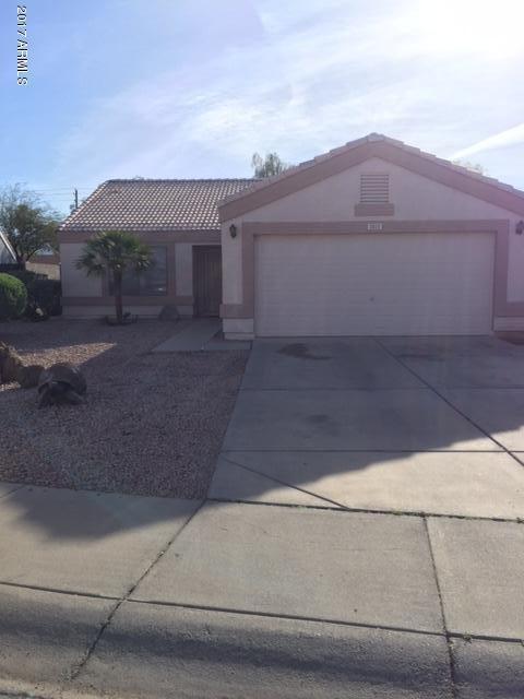 2027 S CARDINAL Drive, Apache Junction, AZ 85120