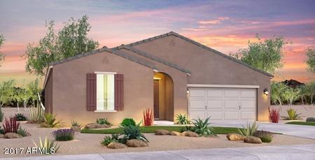 2928 W BRILLIANT SKY Drive, Phoenix, AZ 85085