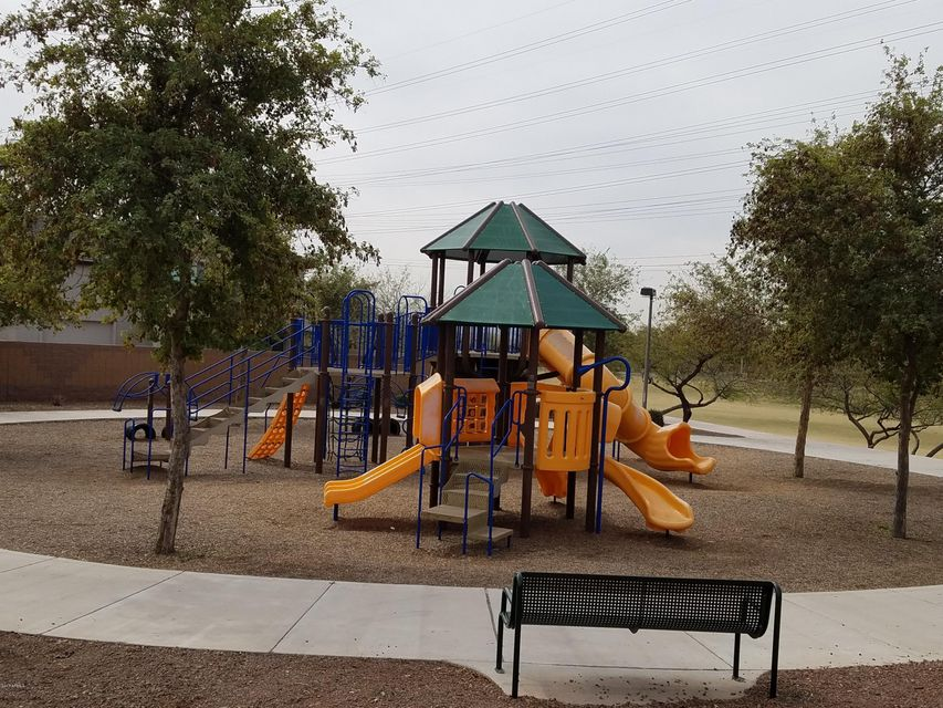 MLS 5581815 11776 W LOCUST Lane, Avondale, AZ 85323 Avondale AZ Newly Built