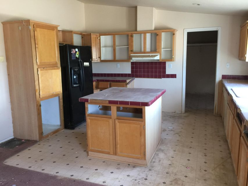 6606 S 351ST Avenue, Tonopah, AZ 85354