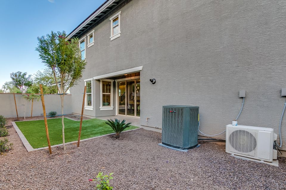 14753 W ALEXANDRIA Way Surprise, AZ 85379 - MLS #: 5509281
