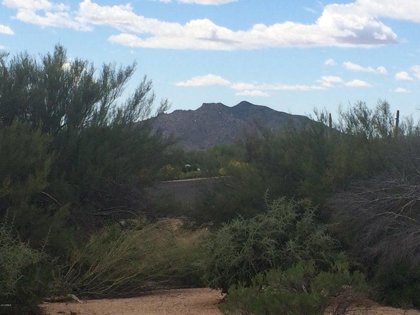 37875 N 98TH Place Lot 302, Scottsdale, AZ 85262