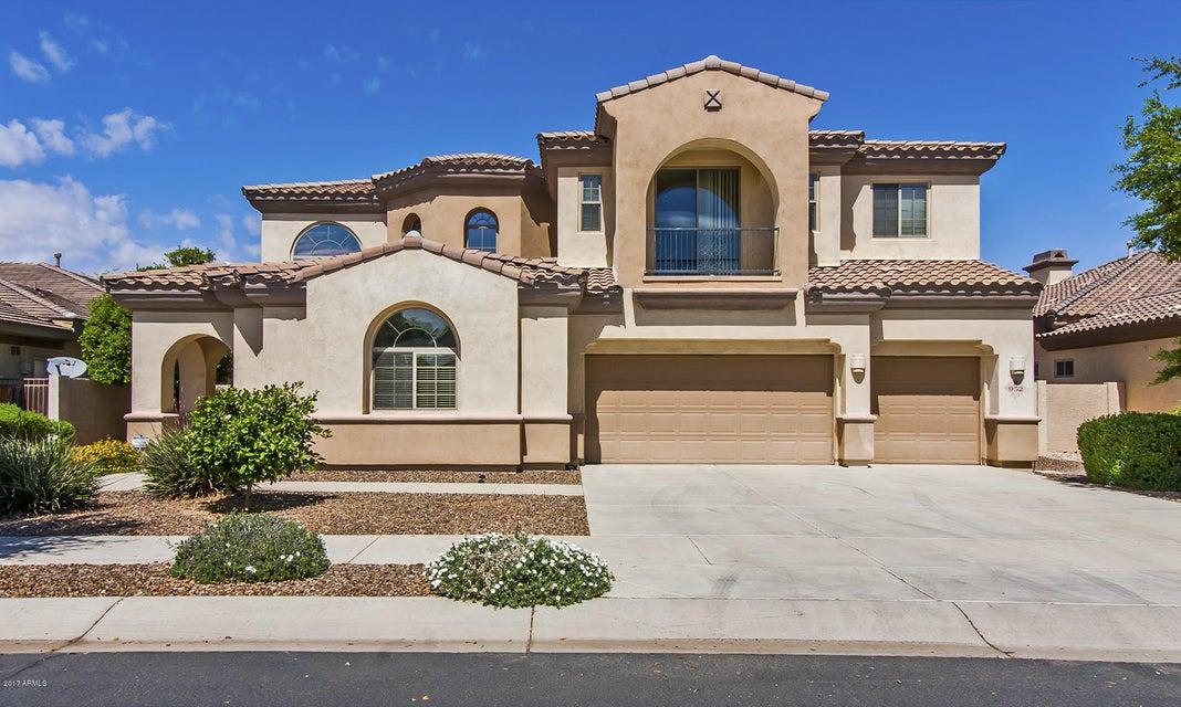 952 W ORCHARD Lane, Litchfield Park, AZ 85340