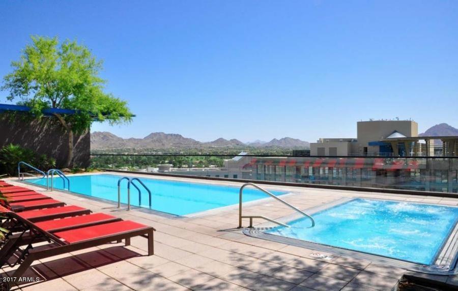 4808 N 24TH Street 204, Phoenix, AZ 85016
