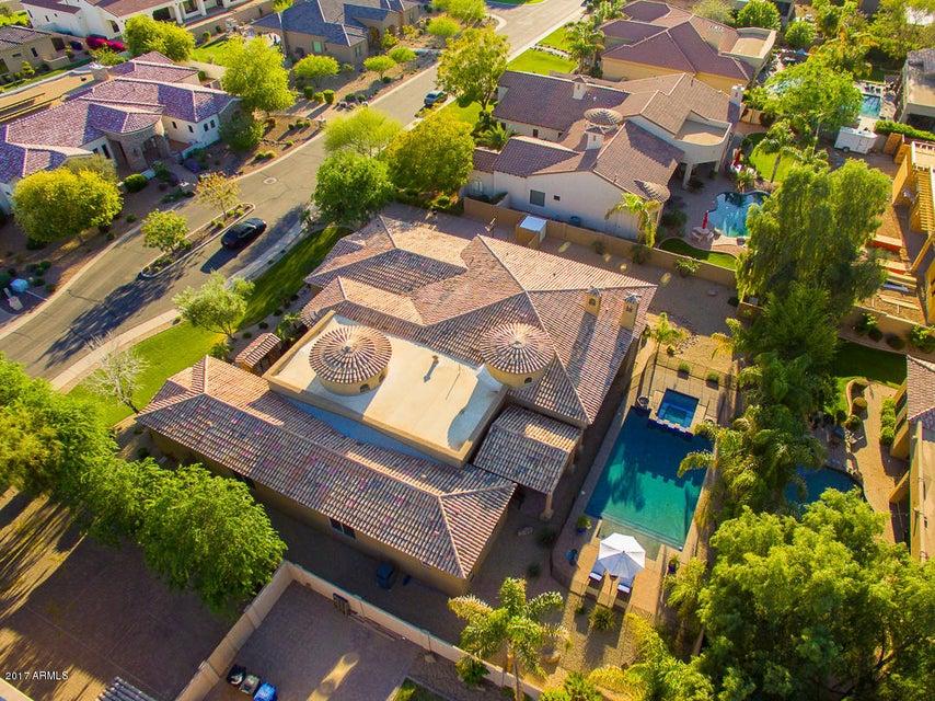 MLS 5582769 2798 E LOCUST Drive, Chandler, AZ Guest House