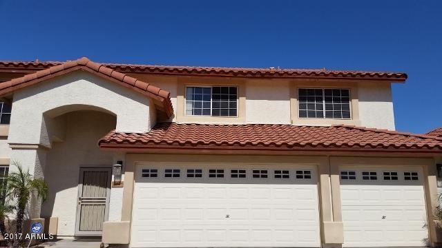 12695 N 57TH Drive, Glendale, AZ 85304