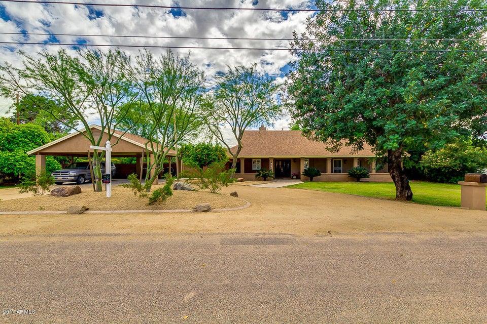 7201 W HEARN Road, Peoria, AZ 85381