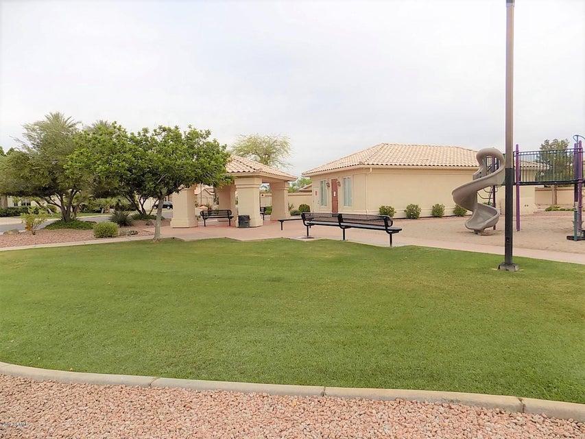 MLS 5581958 1663 W PRINCETON Avenue, Gilbert, AZ 85233 Gilbert AZ El Dorado Lakes