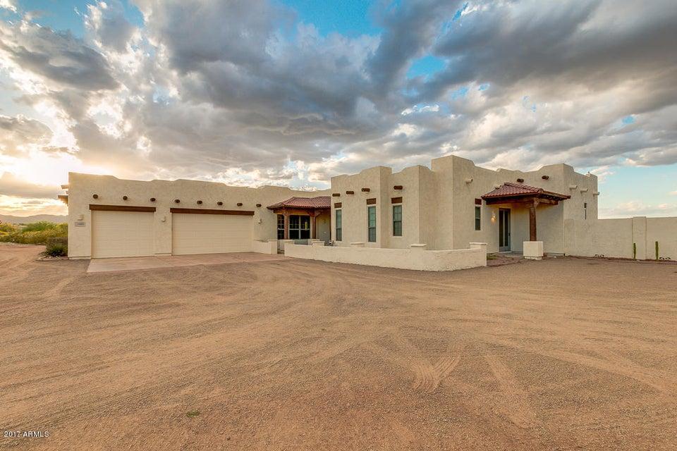 19820 W AMELIA Avenue, Buckeye, AZ 85396