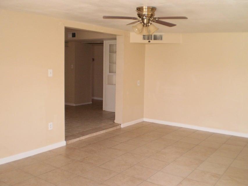 5639 W MONTEROSA Street Phoenix, AZ 85031 - MLS #: 5582061